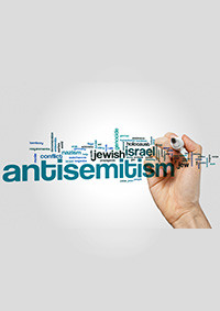 Collection 2: Monitoring European Antisemitism