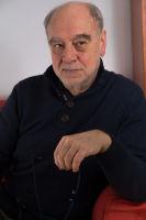 András Kovács