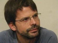 Olaf Glöckner
